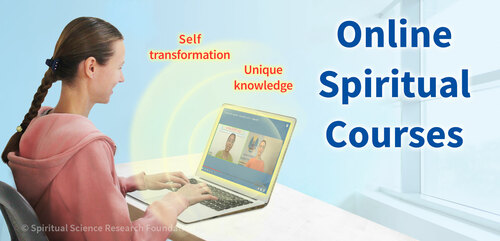 Make Positive Changes in Self & Spiritual Research Using Aura Scanners